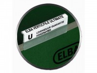 Ruiterstrook ELBA ultimate 65mm wt/pk500
