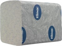 Toilettissue Kleenex Ultra 2lgs/ds36x200