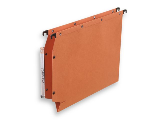Hangmap lat. ELBA Mark1 A4 V-bod or/ds25