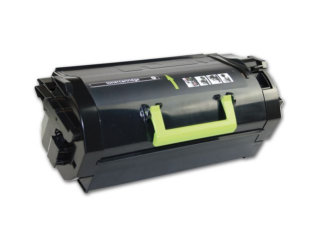 Toner Private Label Lexmark MX710 25K Z